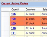_order-management-software-4.jpg